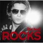 甲斐バンド カイバンド / ROCKS (+DVD)【初回限定盤】  〔CD〕
