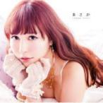 河西智美 / まさか (+DVD)[Type-B]  〔CD Maxi〕