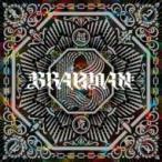 BRAHMAN ブラフマン / 超克 (+DVD)【初回限定盤】  〔CD〕