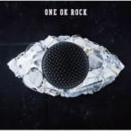 ONE OK ROCK ワンオクロック / 「人生×僕=」 【通常盤】  〔CD〕