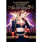 浜崎あゆみ / ayumi hamasaki ARENA TOUR 2012 A 〜HOTEL Love songs〜  〔DVD〕