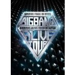 BIGBANG (Korea) �ӥå��Х� / BIGBANG ALIVE TOUR 2012 IN JAPAN SPECIAL FINAL IN DOME -TOKYO DOME 2012.12.05-(2DVD)  ��DVD��