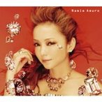 安室奈美恵 / Big Boys Cry / Beautiful  〔CD Maxi〕