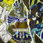 Bon Jovi ボン ジョヴィ / What About Now 国内盤 〔SHM-CD〕