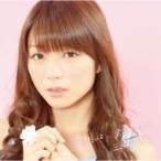 三森すずこ / 会いたいよ...会いたいよ! 【初回限定盤】(CD+DVD+NOVEL)  〔CD Maxi〕