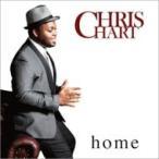 クリス・ハート / home  〔CD Maxi〕