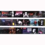 Mr.Children / 終わりなき旅  〔CDS〕