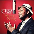 クリス・ハート / Heart Song  〔CD〕