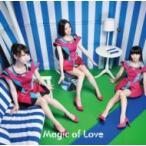 Perfume / Magic of Love  〔CD Maxi〕