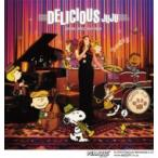 JUJU / DELICIOUS ��JUJU's JAZZ 2nd Dish��  ��CD��