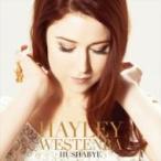 Hayley Westenra ヘイリーウェステンラ / やすらぎのハッシャバイ 国内盤 〔SHM-CD〕