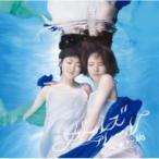 乃木坂46 / ガールズルール (+DVD)【Type-B】  〔CD Maxi〕