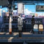 スズム feat.そらる / 絶望性: ヒーロー治療薬 「ダンガンロンパ THE ANIMATION」EDテーマ  〔CD Maxi〕