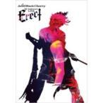 "Acid Black Cherry アシッドブラックチェリー / Acid Black Cherry 5th Anniversary Live ""Erect""  〔DVD〕"