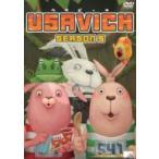 USAVICH Season 5  〔DVD〕