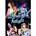SCANDAL スキャンダル / SCANDAL OSAKA-JO HALL 2013「Wonderful Tonight」(Blu-ray)  〔BLU-RAY DISC〕