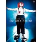 SEKAI NO OWARI / ARENA TOUR 2013 ENTERTAINMENT in ��Ω�塹������ΰ��  ��DVD��