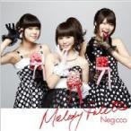 Negicco ネギッコ / Melody Palette  〔CD〕