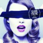 Elodie Frege エロディーフレージュ / Amuse Bouches 輸入盤 〔CD〕