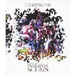 Nightmare ナイトメア / NIGHTMARE TOUR 2013「beautiful SCUMS」 (Blu-ray)  〔BLU-RAY DISC〕
