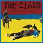 Clash クラッシュ / Give'em Enough Rope:  動乱(獣を野に放て)  〔BLU-SPEC CD 2〕
