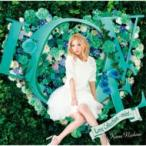 西野カナ / Love Collection 〜mint〜  〔CD〕