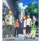 アニメ (Anime) / 「劇場版 あの日見た花の名前を僕達はまだ知らない。」Original Soundtrack 国内盤 〔CD〕