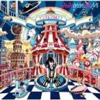 みみめめMIMI / センチメンタルラブ 【通常盤】  〔CD Maxi〕
