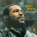 Marvin Gaye �ޡ��ӥ󥲥� / What's Going On + 6  ������ ��SHM-CD��