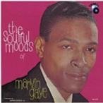 Marvin Gaye マービンゲイ / Soulful Moods Of Marvin Gaye  国内盤 〔CD〕