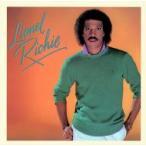 Lionel Richie ライオネルリッチー / Lionel Richie  国内盤 〔CD〕