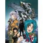 「フルメタル・パニック!」 Blu-ray BOX All Stories  〔BLU-RAY DISC〕