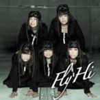 BiS / Fly  /  Hi  〔CD Maxi〕