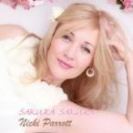 Nicki Parrott ニッキパロット / Sakura Sakura:  さくらさくら 国内盤 〔CD〕