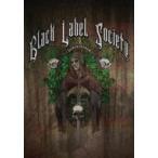 Black Label Society ブラックレーベルソサエティ / Unblackened   〔DVD〕