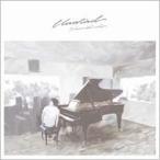 Takumi Kaneko / Unwind  ��CD��