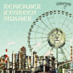 カミナリグモ / REMEMBER ICEGREEN SUMMER  〔CD〕