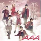 AAA / Eighth Wonder (+DVD)  〔CD〕