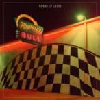 Kings Of Leon キングスオブレオン / Mechanical Bull 国内盤 〔CD〕