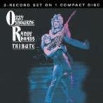 Ozzy Osbourne オジーオズボーン / Tribute:  トリビュート ・ランディ ローズに捧ぐ  〔BLU-SPEC CD 2〕
