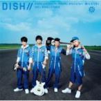 DISH// / 晴れるYA!  〔CD Maxi〕