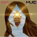 Mucc ムック / HALO (+DVD)【初回限定盤】  〔CD Maxi〕