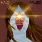 Mucc ムック / HALO  〔CD Maxi〕