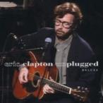 Eric Clapton エリッククラプトン / アンプラグド アコ-スティック・クラプトン DELUXE 国内盤 〔CD〕