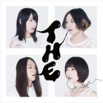 tricot / T H E �ڽ������ס�   ��CD��