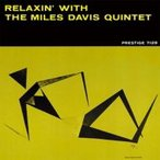 Miles Davis �ޥ��륹�ǥ��ӥ� / Relaxin With The Miles Davis Quintet (�ץ����shm) ������ ��SHM-CD��