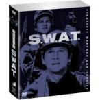 特別狙撃隊 S.W.A.T. 1stシーズン ソフトシェルDVD-BOX  〔DVD〕