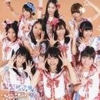 Tokyo Cheer2 Party / いいじゃん 【初回限定盤B】  〔CD Maxi〕