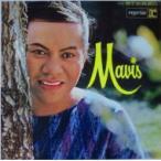 Mavis Rivers / Mavis  国内盤 〔CD〕