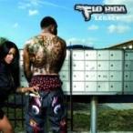 Flo Rida フローライダー / Legacy 輸入盤 〔CD〕
